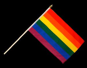 mariage gay haute-savoie DJ