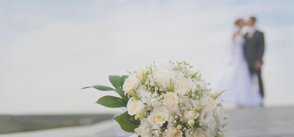 location sono et éclairage mariage haute-savoie - organisation mariage boly