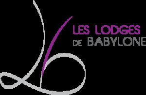 logo-lodgesdebabylone
