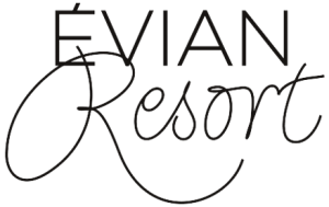 logo-resort