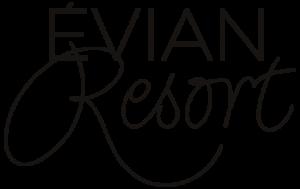 logo-resort