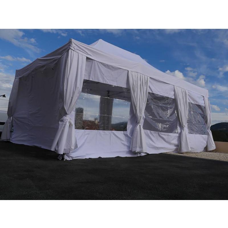 location tente limoges. Black Bedroom Furniture Sets. Home Design Ideas