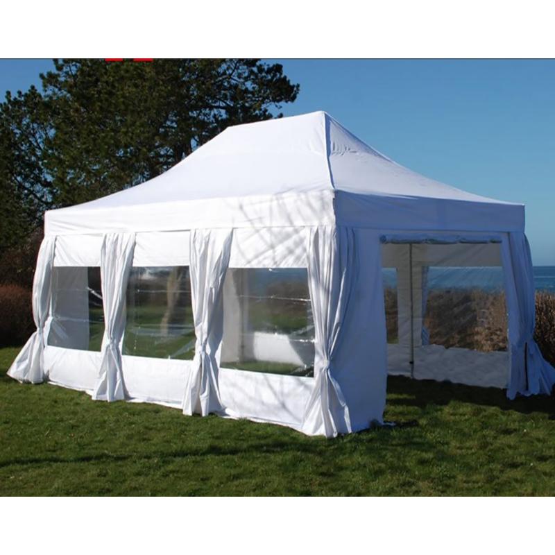 location chapiteau tente tonnelle en haute savoie 74 evian thonon. Black Bedroom Furniture Sets. Home Design Ideas