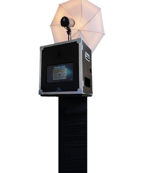 location photobooth haute-savoie 74 geneve