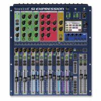Soundcraft-Expression-16
