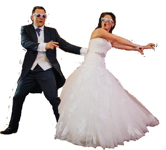 dj mariage haute-savoie